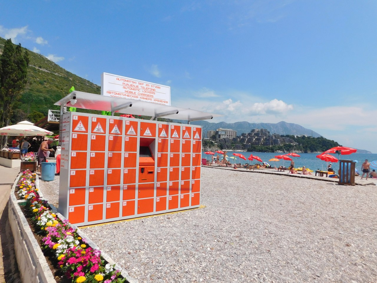 Beach_lockers_Montenegro_2016.jpg