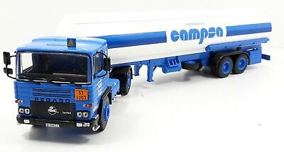 1-43-Camion-Truck-Trayler-Pegaso-1231T-Cisterna-Combustible-Campsa.jpg