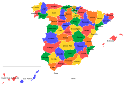 Provinces_of_Spain.png