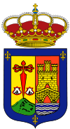 coat_of_arms_of_la_rioja.png
